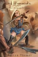 The Elfmaid's Curse
