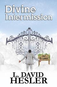 Divine Intermission