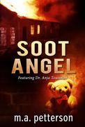 SOOT ANGEL