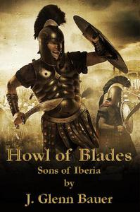 Howl of Blades