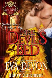 In the Devil's Bed