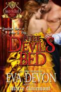 In the Devil's Bed