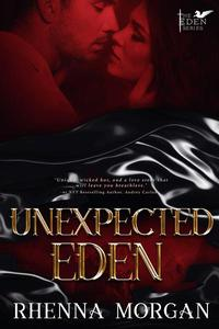 Unexpected Eden