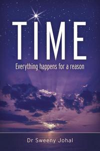 TIME : Everything Happens For a Reason