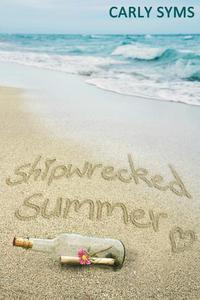Shipwrecked Summer