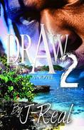 DRAW 2