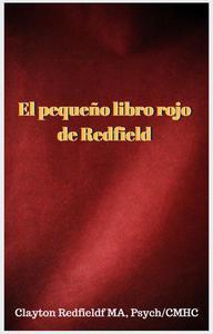 El pequeño libro rojo de Redfield