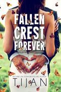 Fallen Crest Forever