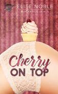Cherry on Top: Blackwood UK #1.5