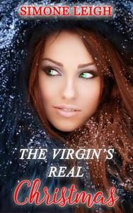 The Virgin's Real Christmas