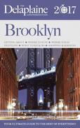 Brooklyn - The Delaplaine 2017 Long Weekend Guide