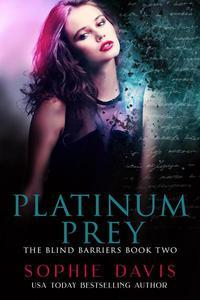 Platinum Prey