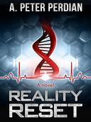 Reality Reset