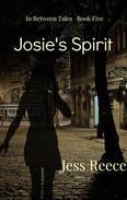 Josie's Spirit