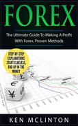 Forex Guide