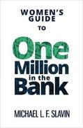 Women's Guide To One Million In The Bank
