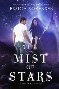 The Mist of Stars