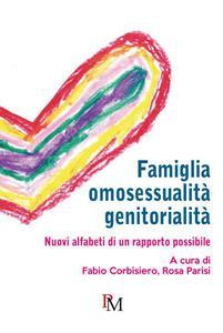 Famiglia, omosessualità, genitorialità