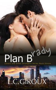 Plan Brady