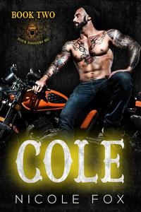 Cole (Book 2)
