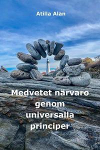 Medvetet närvaro genom universalla principer