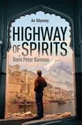 Highway of Spirits