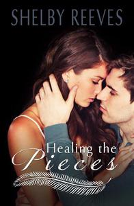 Healing the Pieces