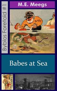 Babes at Sea