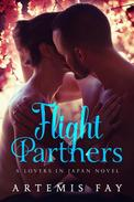Flight Partners