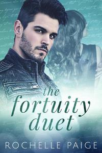 The Fortuity Duet