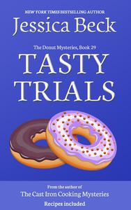 Tasty Trials