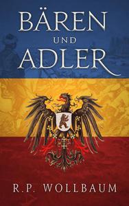 Baren und Adler