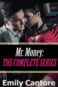 Mr. Money: The Complete Series