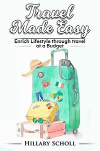 Travel Made Easy