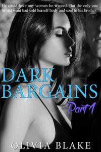 Dark Bargains