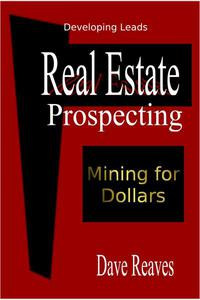 Real Estate: Prospecting