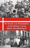De invasie van Denemarken en het Deense Verzet tijdens Wereldoorlog II