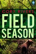 Field Season