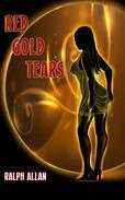 Red Gold Tears