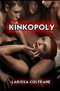 Kinkopoly