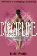 Discipline A Victorian Medical Exam Erotica