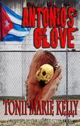 Antonio's Glove
