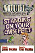 Standing On Your Own Feet
