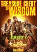 Treasure Chest of Wisdom