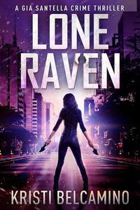 Lone Raven