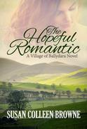 The Hopeful Romantic