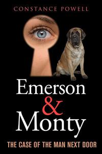 Emerson & Monty: The Case of the Man Next Door