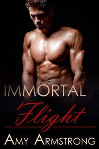 Immortal Flight