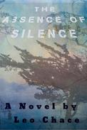 The Absence of Silence