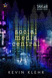 Social Media Central